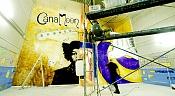 Sevilla -canamoon_lw_011.jpg