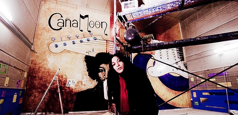 Sevilla -canamoon_lw_009.jpg