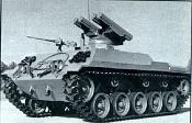 Cazacarros M-41 TUa   Cazador  -hako-1.jpg