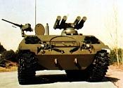 Cazacarros M-41 TUa   Cazador  -hako-2.jpg