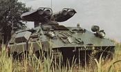 Cazacarros M-41 TUa   Cazador  -hako-3.jpg