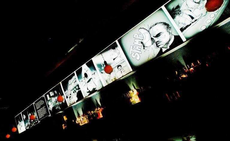 Sevilla -sevilla_noche_lw_010.jpg