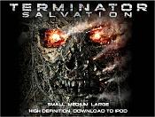 Terminator salvation-imagen1.jpg
