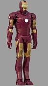 Iron man wip-new_iron_man70.jpg
