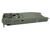Leopard 2 a5-leo2_a5_43-tripode-abierto-lateral-puertas-cortadas-.png