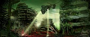 Terminator salvation-conceptart1.jpg