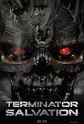 Terminator salvation-terminatorsalvation-comic-c-thumb-450x666.jpg