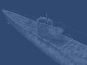 Submarinos-uboat2.jpg