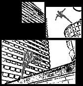 Dibujante de comics-spidercomi.jpg
