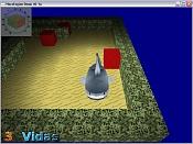 Block Runner 2-screenshot_3.jpg