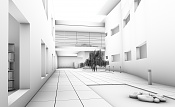 Interior comisaria: ambient occlusion y brute force    -amb-occ.jpg