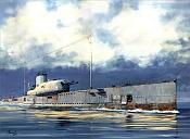 Submarinos-5drv9t.jpg