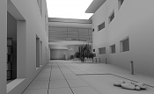 Interior comisaria: ambient occlusion y brute force    -amb-occ-plug-in.jpg