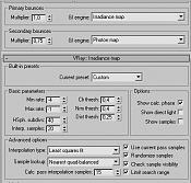 Iluminación interior con vray como mejorar-parametros_ultimo_irradiance.jpg