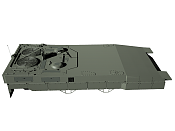 Leopard 2 a5-leo2_a5_45-tripode-abierto-lateral-puertas-cortadas-.png