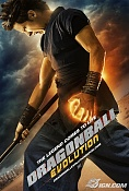 Dragon Ball the film -dragonball-evolution-20081210100044366.jpg