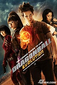 Dragon Ball the film -dragonball-evolution-20081210100048334.jpg