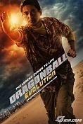 Dragon Ball the film -dragonball-evolution-20081210100051207.jpg