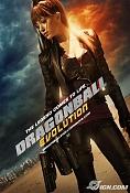 Dragon Ball the film -dragonball-evolution-20081210100055143.jpg