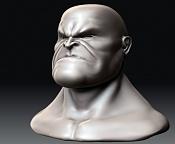 Jmturbo sketchbook-hulk1.jpg