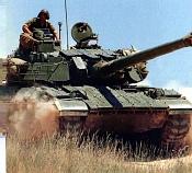 Tanquista para Karras-amx-30-espanol-con-sabblir.jpg