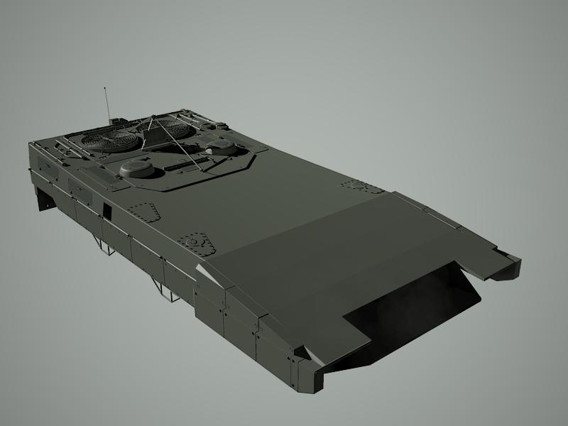 Leopard 2 a5-leo2_a5_46-tripode-abierto-lateral-puertas-cortadas-.png