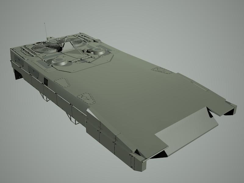 Leopard 2 a5-leo2_a5_47-tripode-abierto-lateral-puertas-cortadas-.png