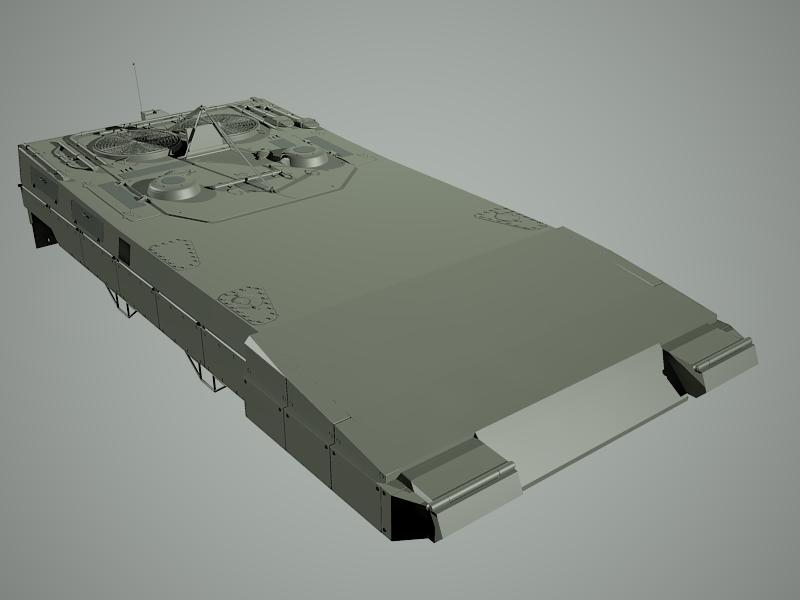 Leopard 2 a5-leo2_a5_49.png