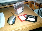 disket-mytwodisks.jpg