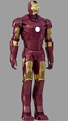 Iron man wip-new_iron_man72.jpg