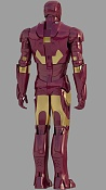 Iron man wip-new_iron_man73.jpg