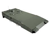 Leopard 2 a5-leo2_a5_50-sistema-de-luces-.png