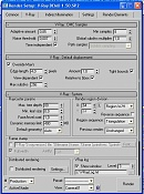 Interior comisaria: ambient occlusion y brute force    -parametros3.jpg