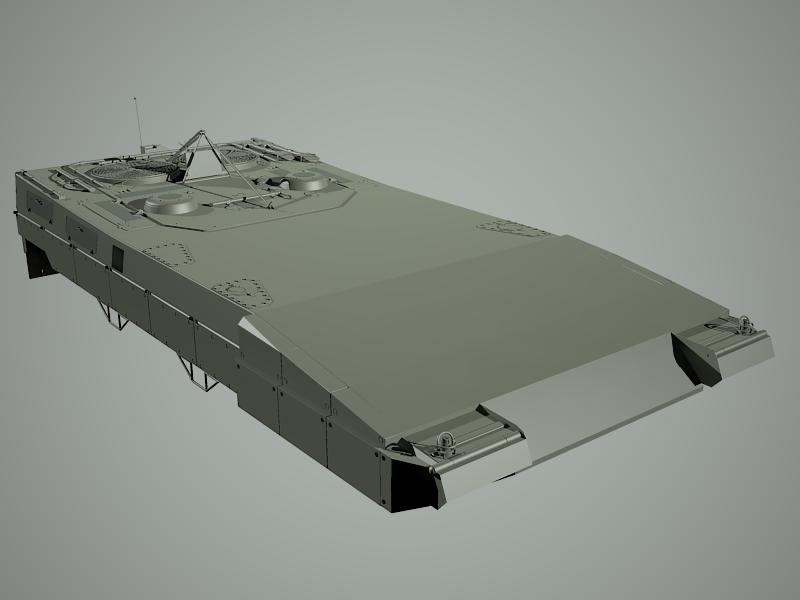 Leopard 2 a5-leo2_a5_51-sistema-de-luces-.png