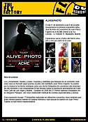 alive   photo-aliveandphoto.jpg