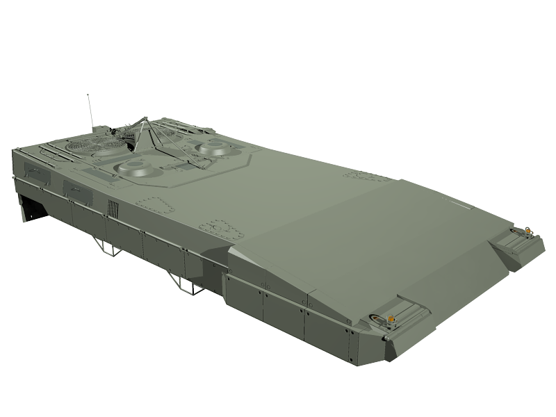 Leopard 2 a5-leo2_a5_52-sistema-de-luces-.png