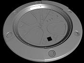 Reloj de pulsera - XSI - Birkov-reloj1.jpg
