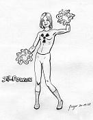 Dibujante de comics-08-silpower.jpg