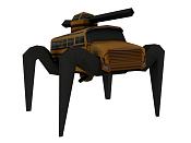 4ª actividad Videojuegos: Crear un videojuego Deathmatch-devil-bus-ao.png