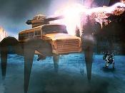 4ª actividad Videojuegos: Crear un videojuego Deathmatch-devil-bus-2.jpg