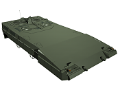 Leopard 2 a5-leo2_a5_54-sistema-de-luces-.png