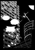Dibujante de comics-spidey.jpg