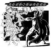 Dibujante de comics-drextrange.jpg