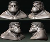 Jmturbo sketchbook-hulk3.jpg