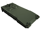 Leopard 2 a5-leo2_a5_56-sistema-de-luces-.png