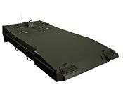 Leopard 2 a5-leo2_a5_57-sistema-de-luces-.png