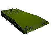 Leopard 2 a5-leo2_a5_57-sistema-de-luces-b.png