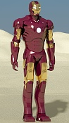 Iron man wip-new_iron_man74.jpg