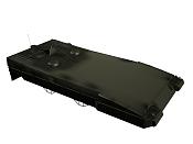 Leopard 2 a5-prueba-sombras.png