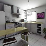 Cocina   Fortin  -cocina-01.jpg